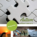 What You Need to Know About Autism and Age