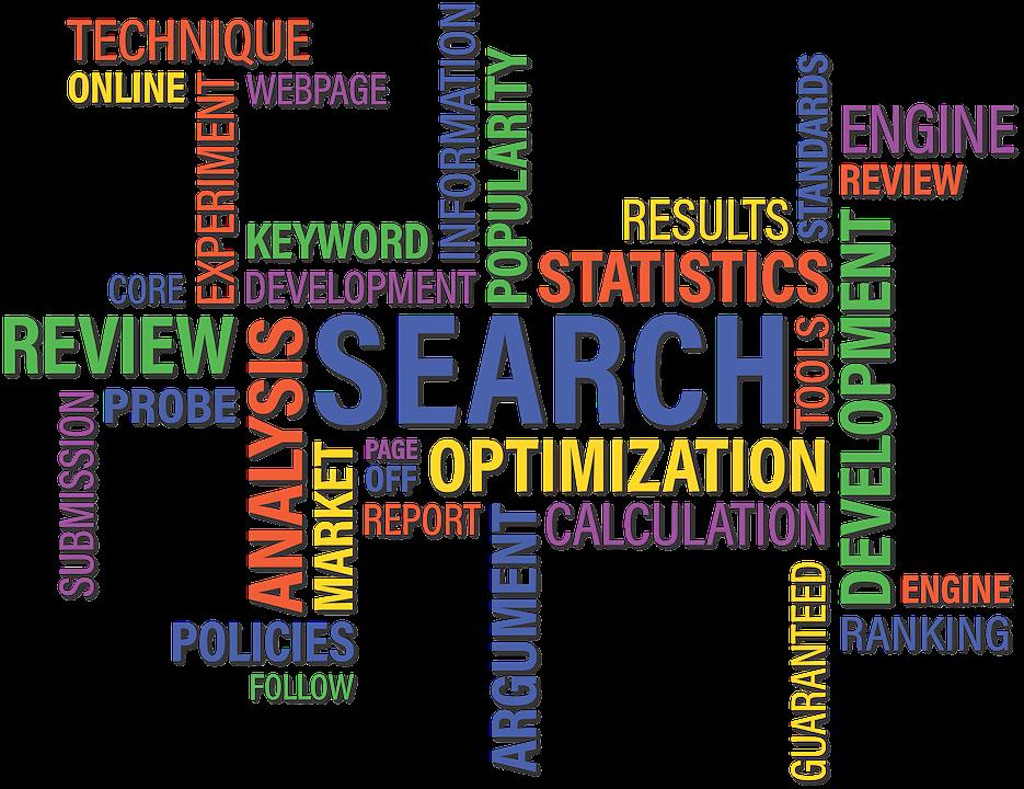 search-keyword-seo