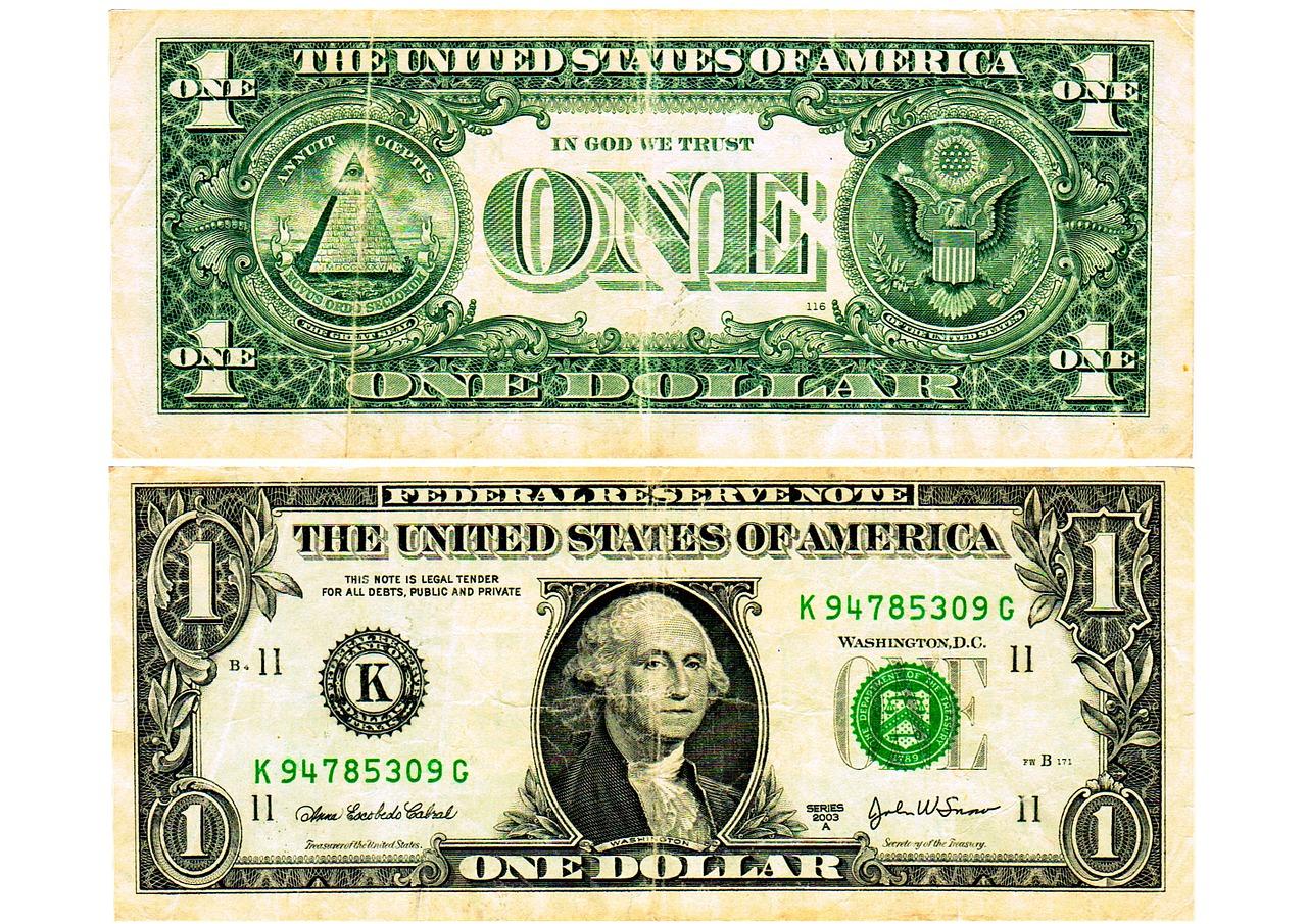 us-dollar-462373_1280