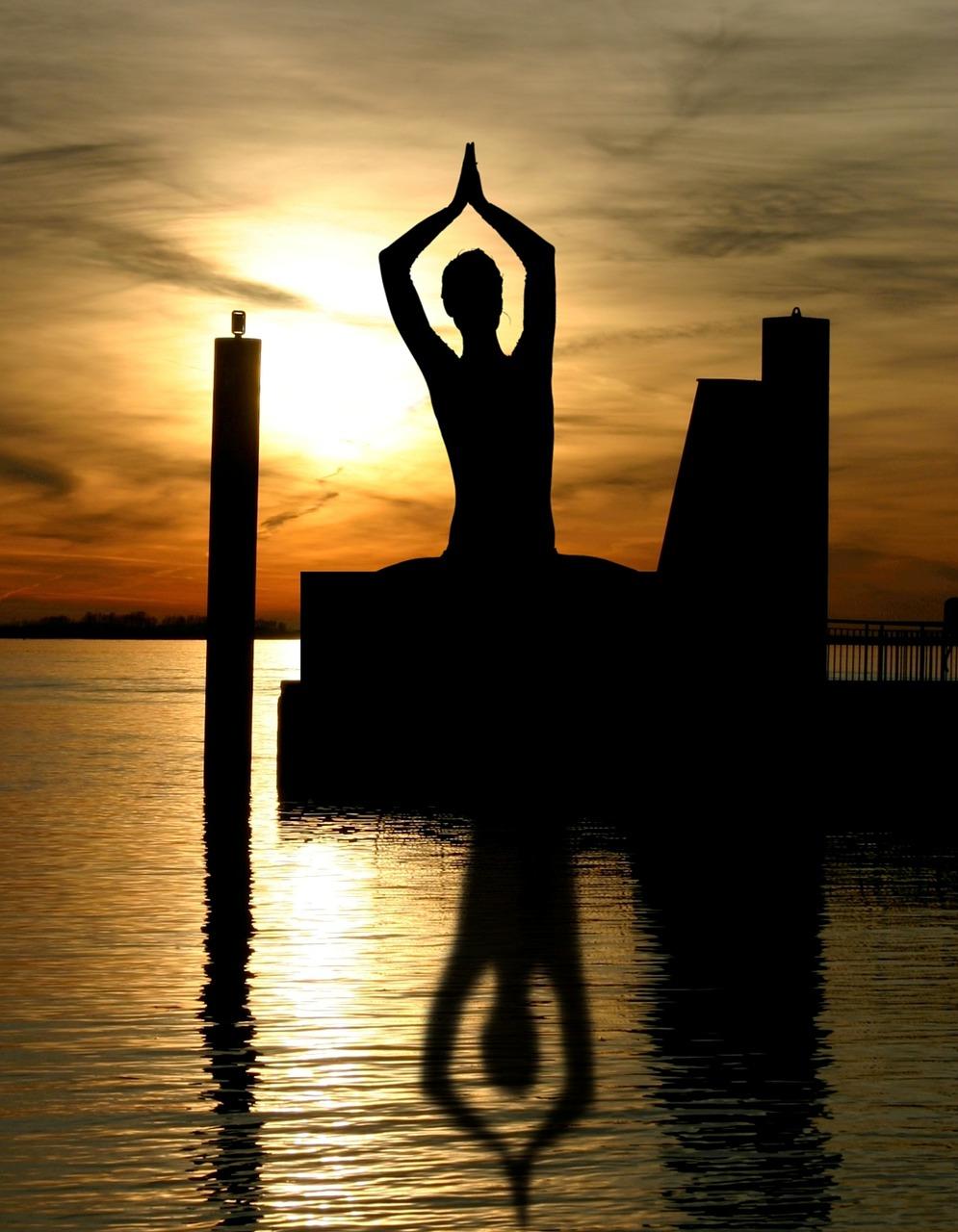 meditation-338446_1280 meditation