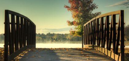 copper-creek-1390469_1280 the bridge o flife