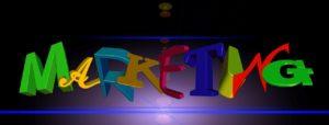 marketing-681179_1280 (1) promotion