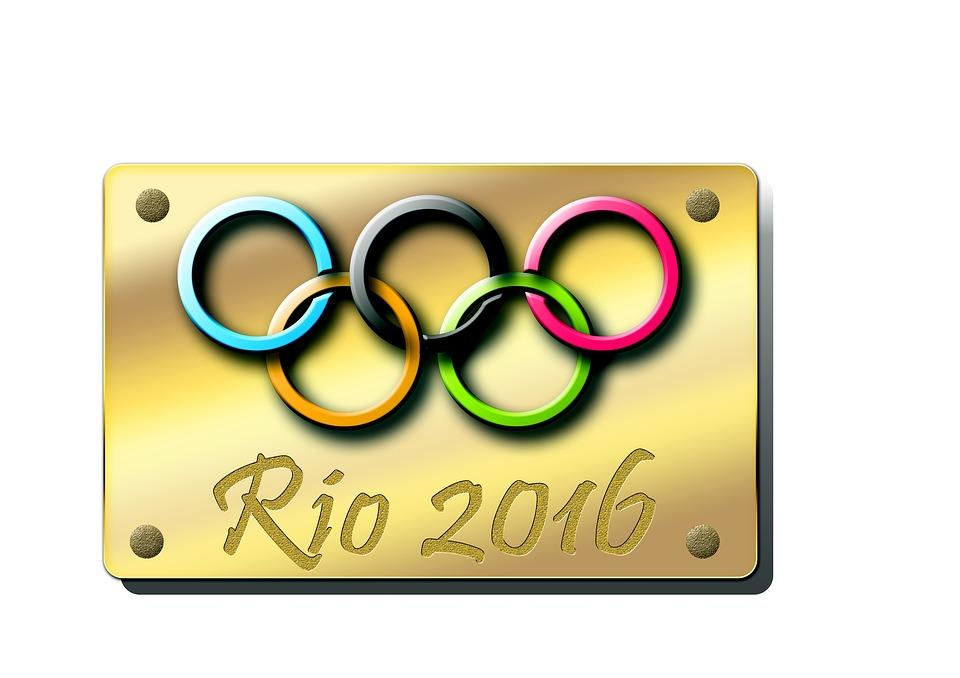 Indian Hockey Team's journey in Rio Olympics 2016 so far
