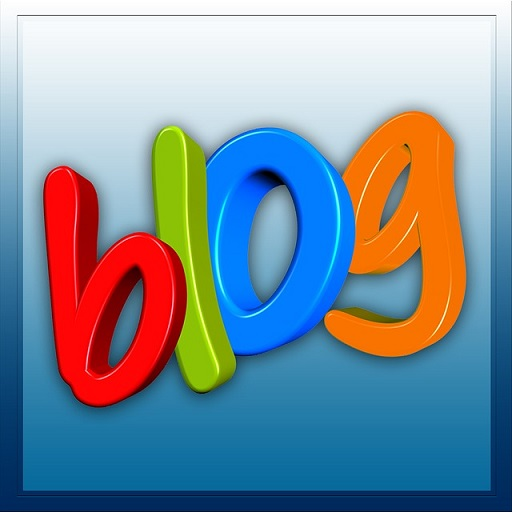blog-My Blogging History (Learn From Me)
