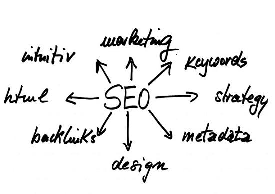 search-engine-optimization-1359430_960_720