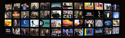 Tricks to Watching Television Series online_Some Shows You Shouldn't Watch_A Vital Hint When You Watch T.V. Online