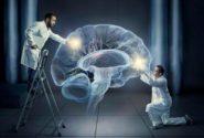 False Memories, in Legal Definition_The Dangers of False Memories_False Memory Syndrome; How It Happens?