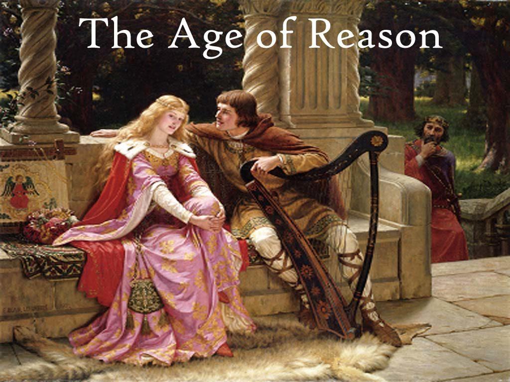 augustan age literature