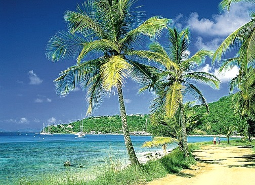 Caribbean Life: You Will Never Regret Visiting The Caribbean