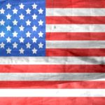 us flag _ Why Donald Trump Win, This Is My Opinion_Thoughts on Relations Between Russia and the U.S.