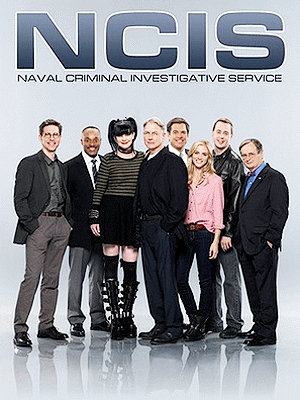 Watching Online, the Procedural NCIS