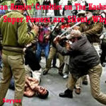 Alas! The Kashmir Issue Still Unsolved