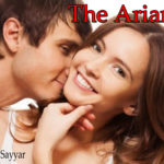 Aries_Arians' Health and Diet for Men and Women