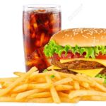 19322305-double-cheesesburger-with-french-fries-and-cola--Stock-Photo-fries-burger-hamburger