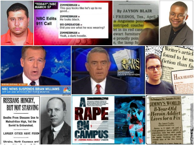 Fake-News-Journalism-Scandals-640x480