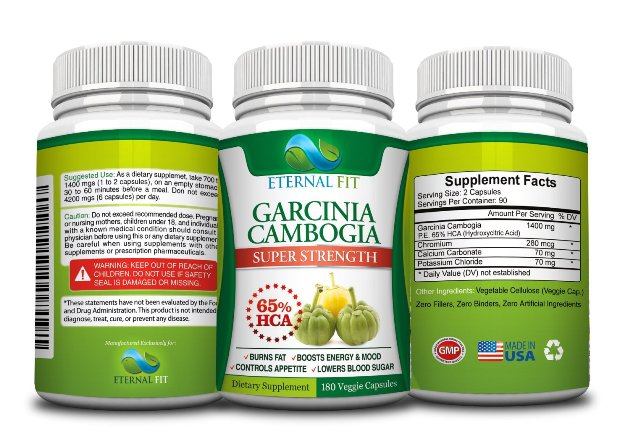 Garcinia cambogia mixed with wellbutrin xl picture 9