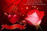 love-quotes-123