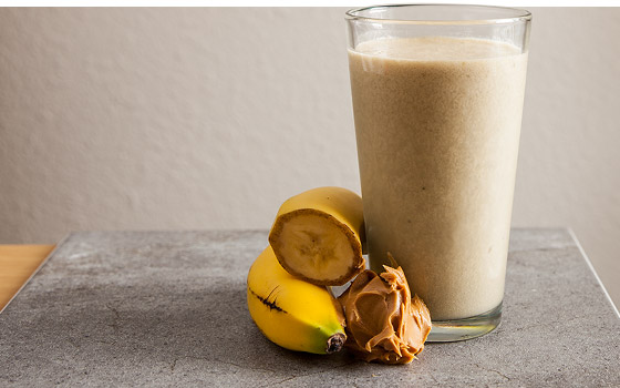 Protein Shakes for Weight and Mass Gain - LiteracyBase
