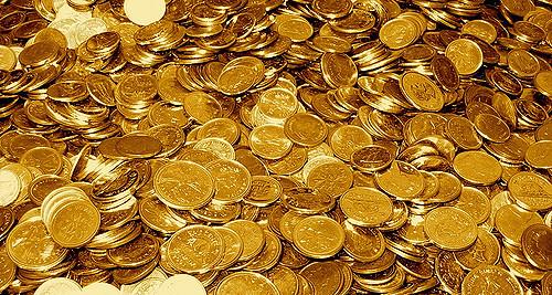 442965594_f1ba641913_z gold coins