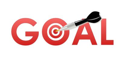 goal-setting-1955806_1280