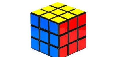 solving-1800843_1280