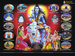 1173_lord-shiva-12-jyotirlingas-wallpaper