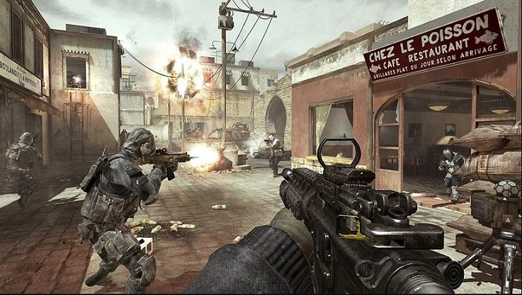 160725173652-01-violent-video-games-super-tease