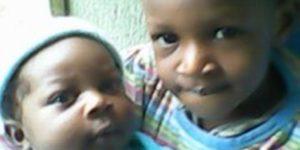 Ekechukwu June 2014 014