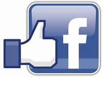 FB image