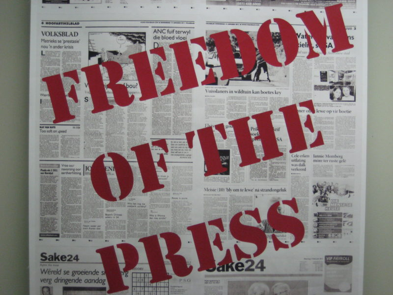 Freedom-of-Press1