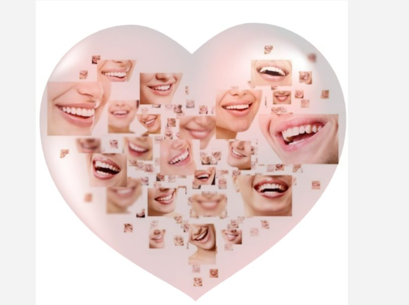 Heart-shaped-Collage-of-Smiles_graphic
