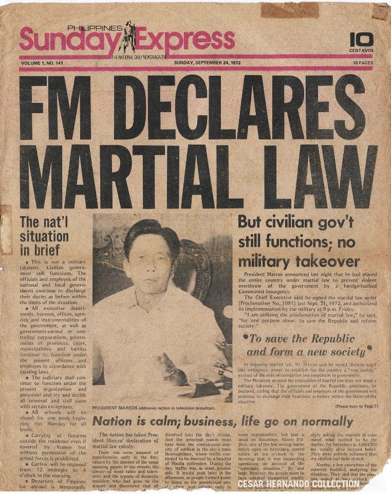 Martial Law 1 (1)