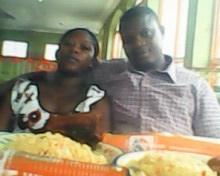 Sam Ekechukwu May 2014 008