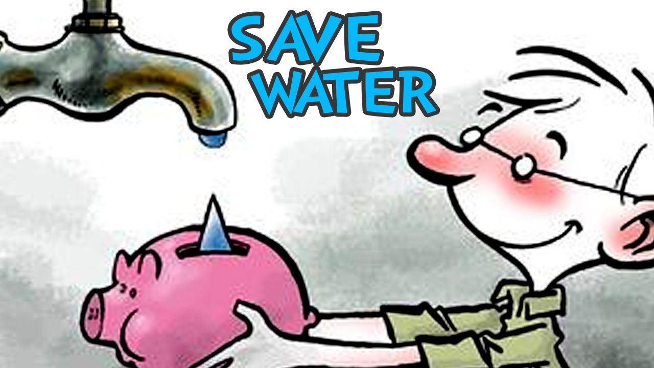 essays for kids on water Discover our water saving tips and resources for kids the water use it wisely campaign has created a resource to teach kids water conservation through fun interactive games and our 100+ ways to conserve water.
