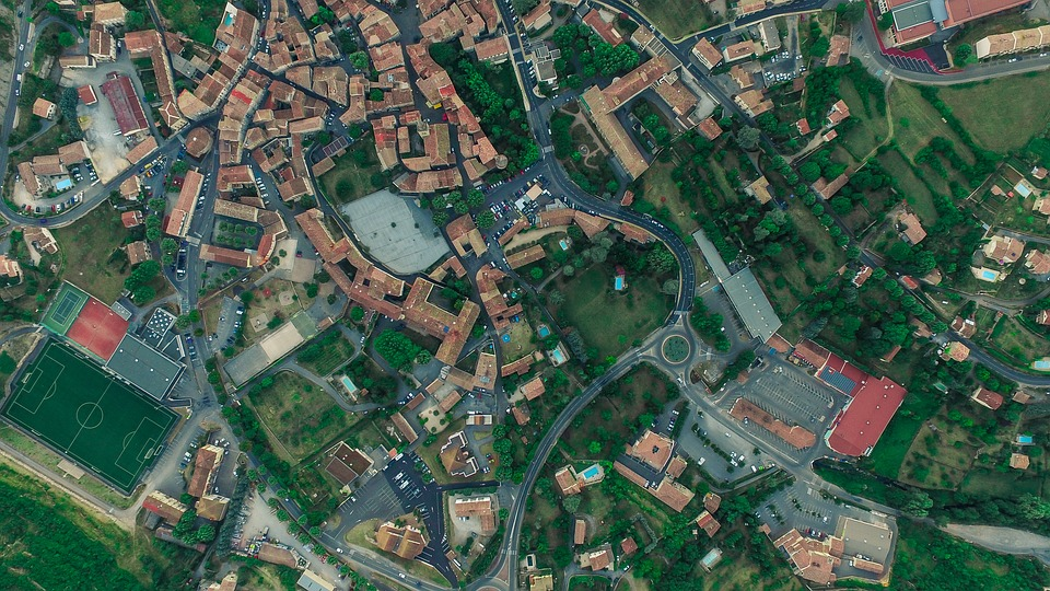 aerial-view-1867094_960_720