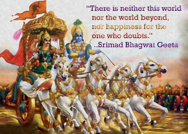 bhagavad-gita-quotes-hd-wallpaper-9_1440150567