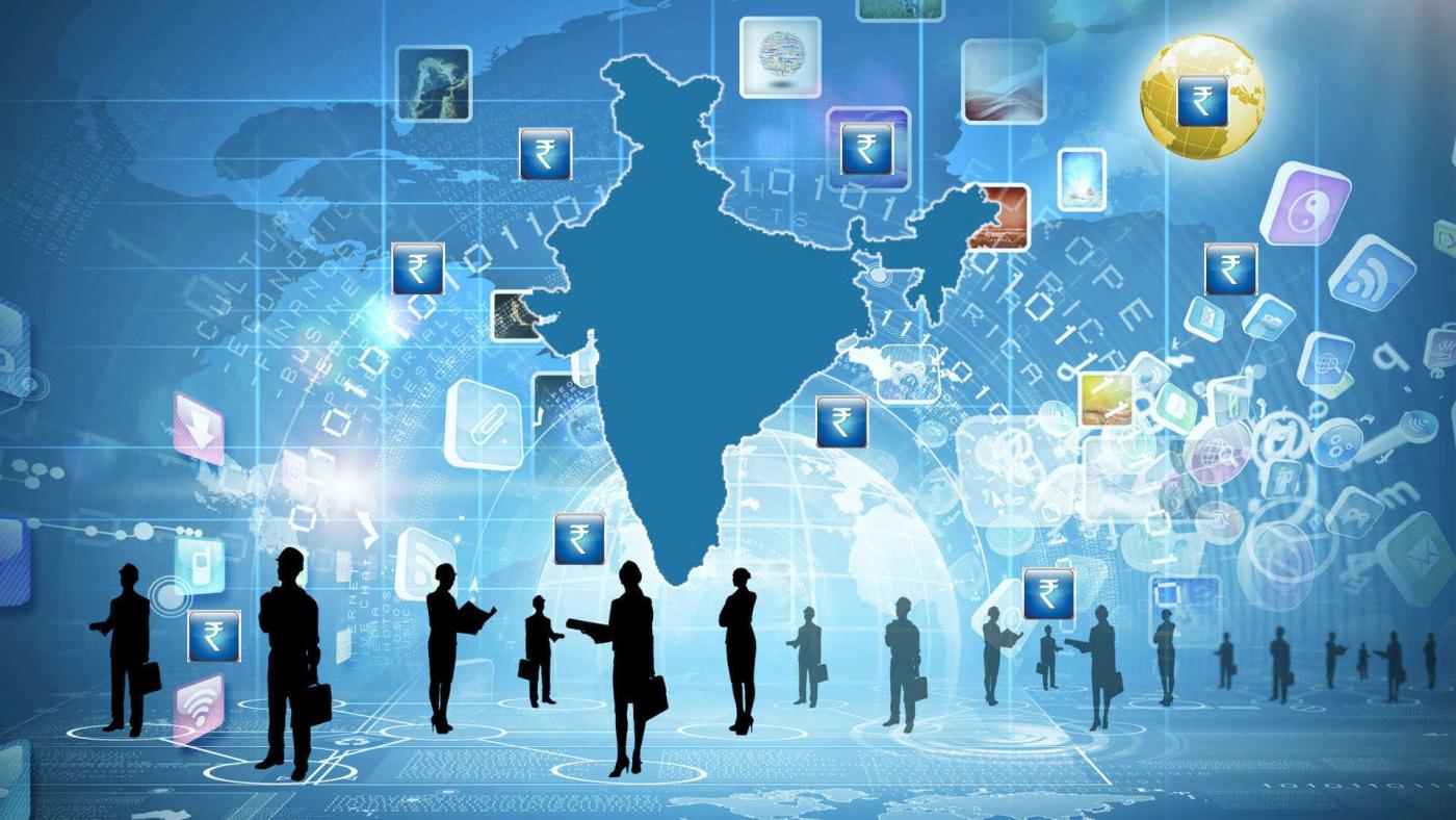 cashless-digital-india