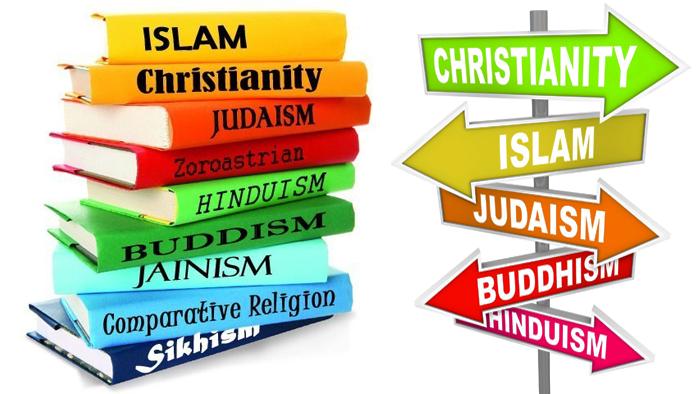 comparative_religion_main