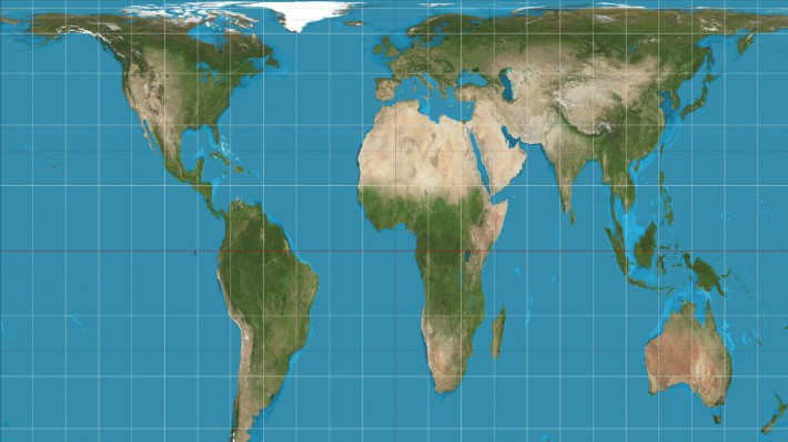 gall-peters_projection_sw