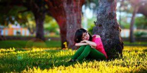 girl-1721432_960_720