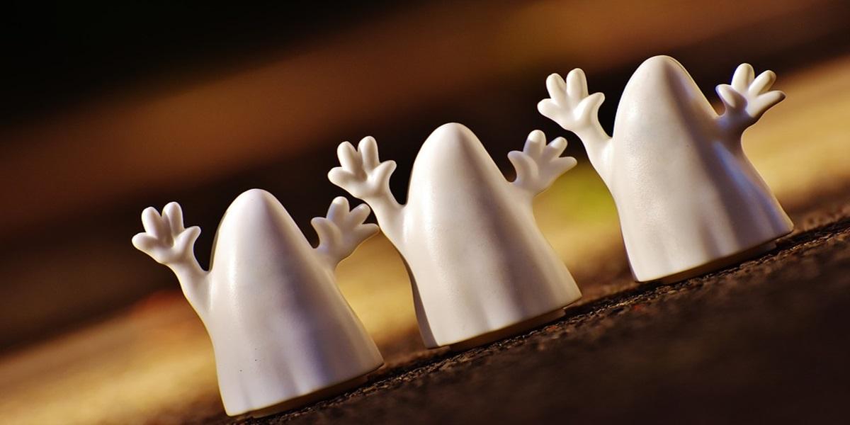 halloween-1746329_960_720 (1)