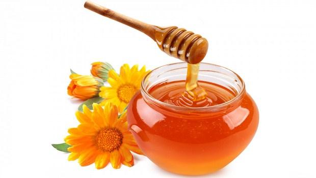 how-to-stop-wheezing-honey