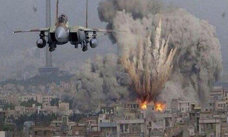 israel_bombing