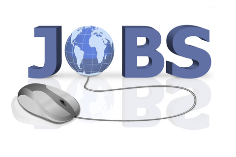 Want to join project job and earn a lot - LiteracyBase