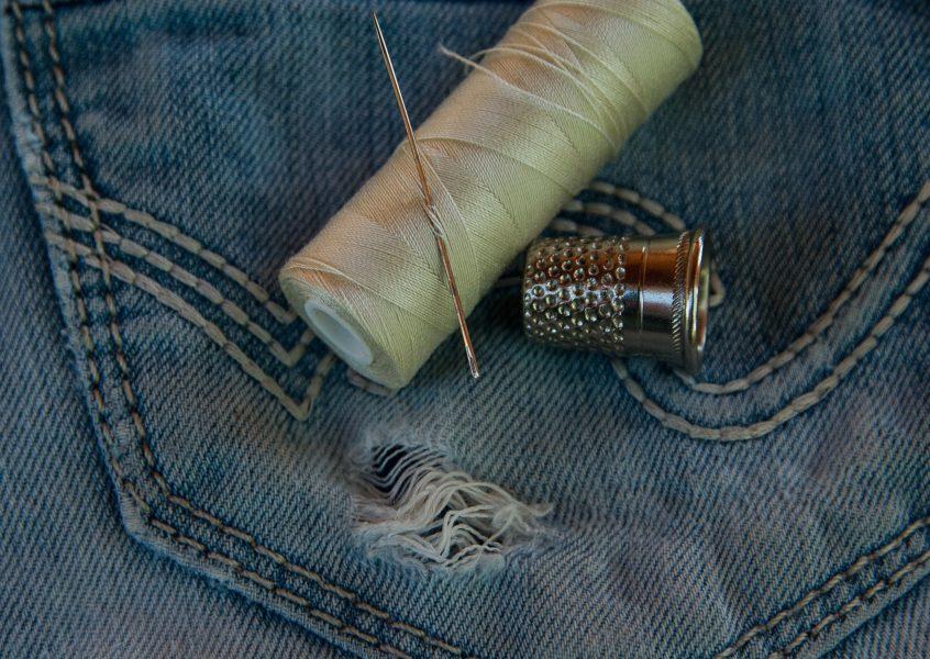 pants-1637097_1920