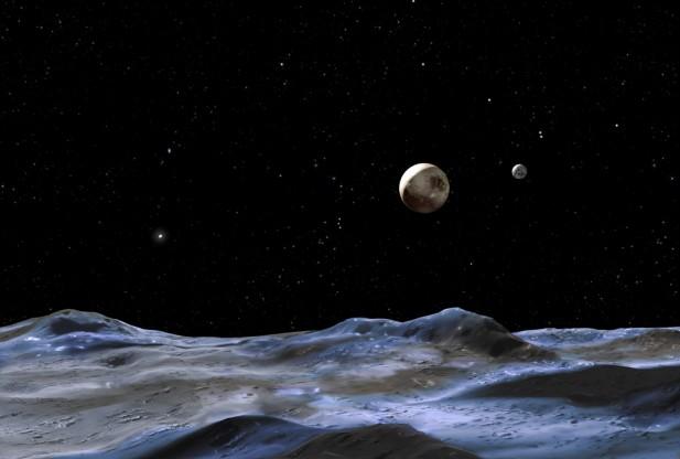 pluto-and-moons-617x416 AMOON