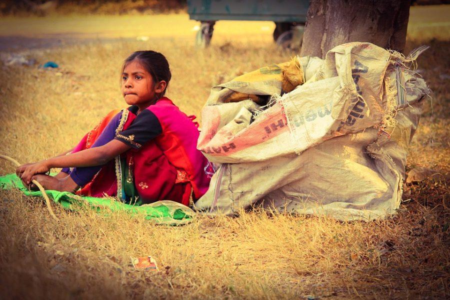 poverty-1875324_960_720