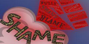 shame-2087869_960_720 (1)