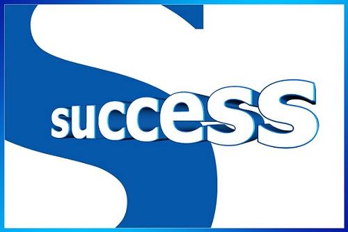 success-2123485_960_720