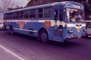 5.380391749.love-bus